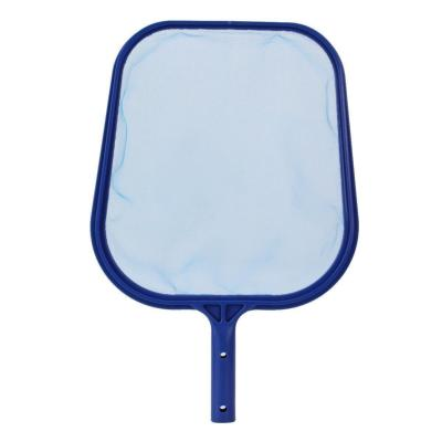 Sunbeach Spas Leaf Skimmer