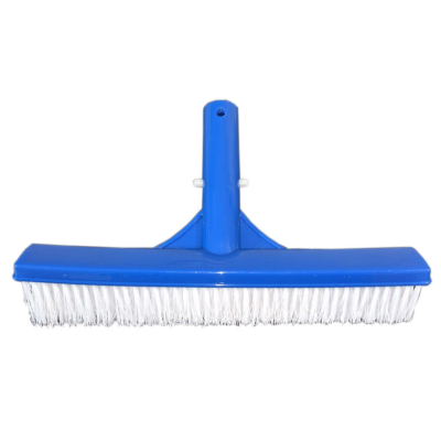 "Sunbeach Spas 10"" Maintenance Brush"