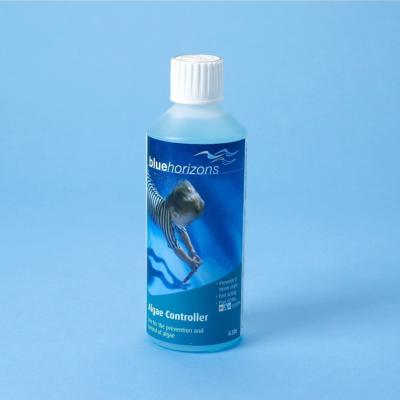 Blue Horizons Algae Controller 500ML