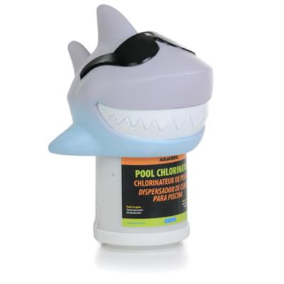 Surfin' Shark Dispenser
