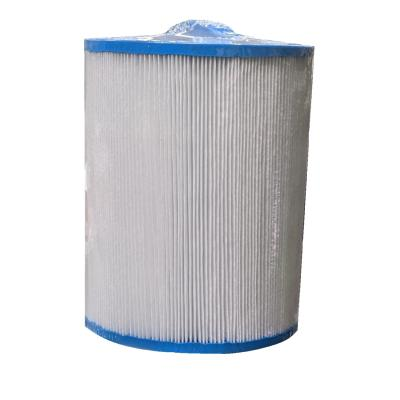 Thin Thread Filters for the Maya - South Beach - West Bay - Wild Coast- White Haven